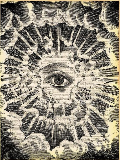 TWWDNU-all-seeing-eye