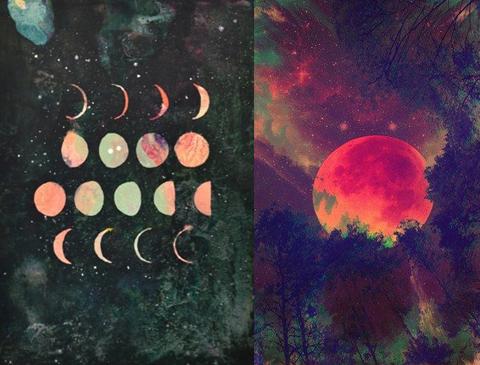TWWDNU-moons