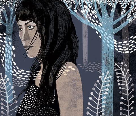Hannah-Schneider-by-Essi-Kimpimaki