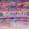 SUCCUBUS thb