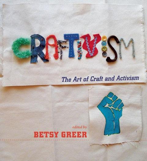 craftivism-cover