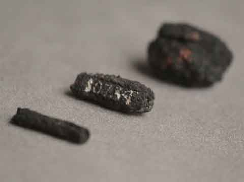 egyptian-meteroite-jewelry-space beads