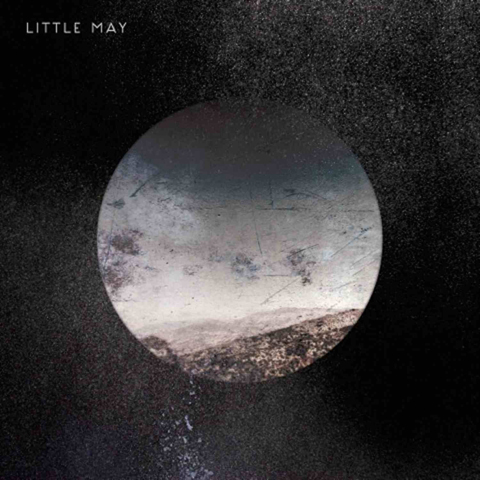 littlemay_EPcover
