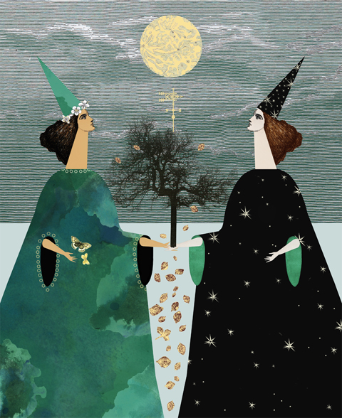 Amelias_Magazine_TWWDNU_Katie_Ponder_Weather_Witches