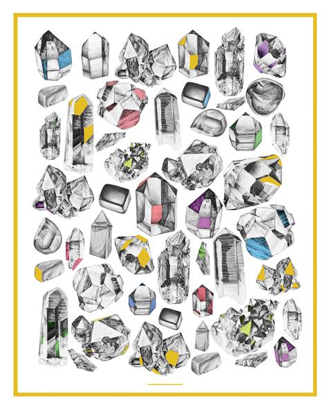 Amelias_Magazine_TWWDNU_Lindsay_Lombard_crystalsAmelias_Magazine_TWWDNU_Lindsay_Lombard_crystals