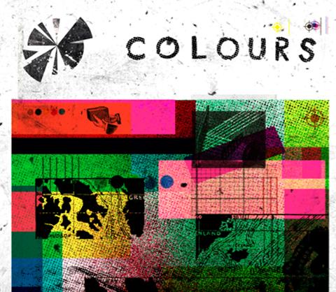 Liv Bargman-colours