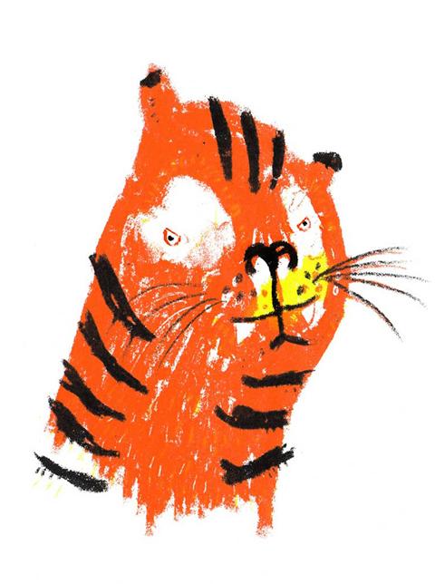 Tiger_Lorna_Scobie