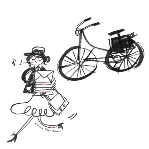 Un-Petit-Blog-2-by-Emma-Farrarons
