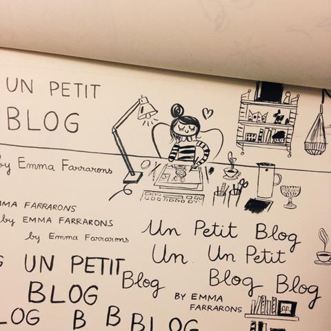 Un-Petit-Blog-3-by-Emma-Farrarons