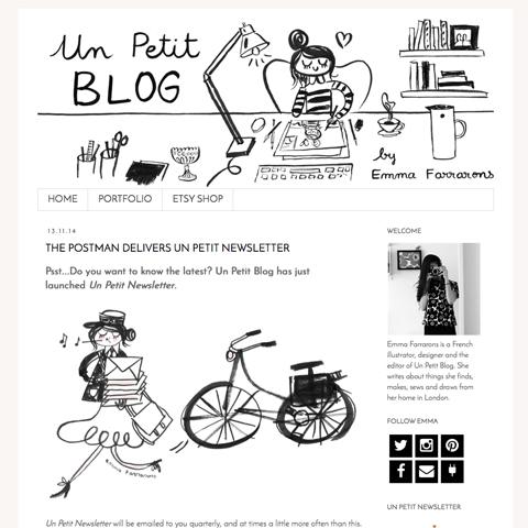 Un-Petit-Blog-by-Emma-Farrarons