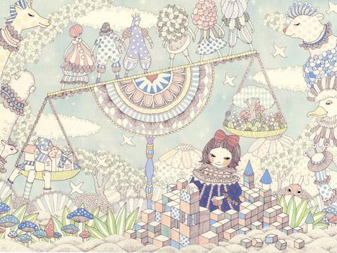 Yoko_Furusho_scales