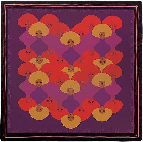 cristian-grossi-pinko-scarf