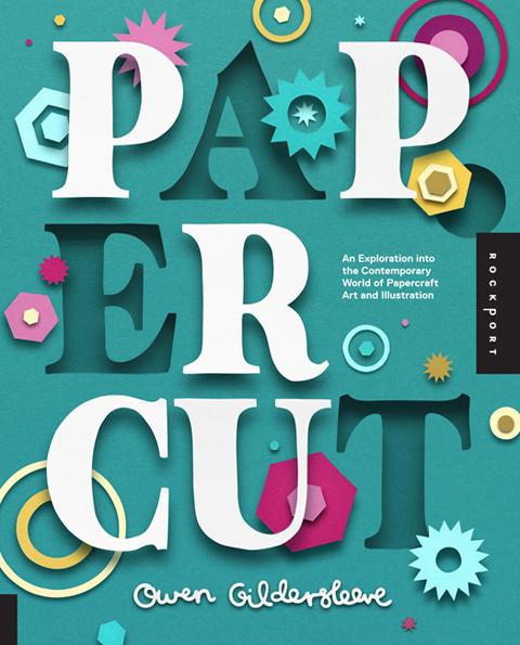 owengildersleeve_papercut_cover1owengildersleeve_papercut_cover1