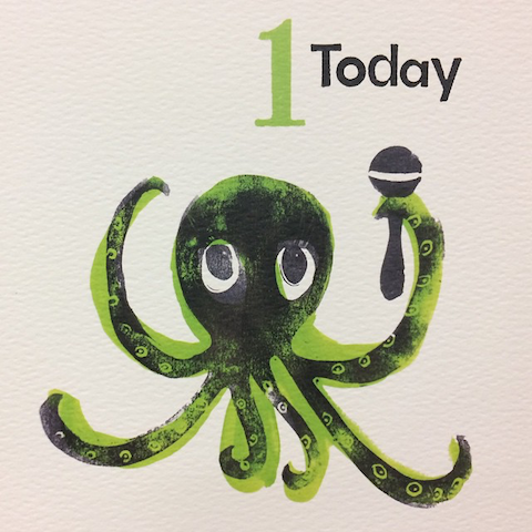 Colour_cutie_octopus