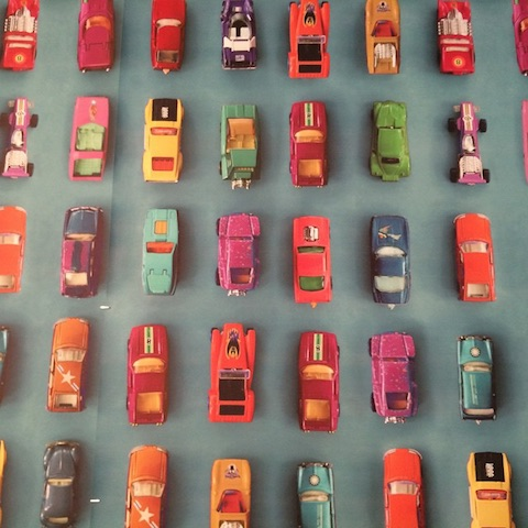 Ella_Doran_vintage_toy_car_wallpaper