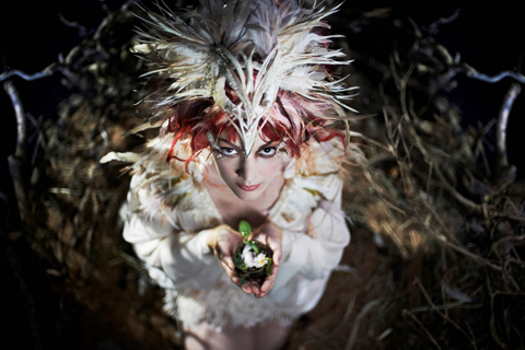 FOF - Gabby Young 2