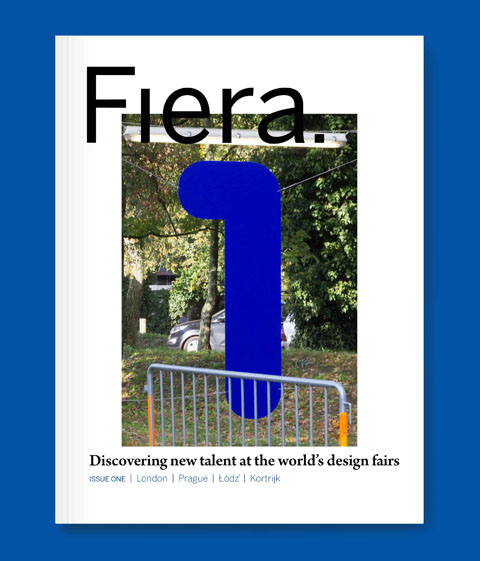 Fiera_magazine_issue1_cover