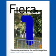 Fiera_magazine_issue1_cover_thb