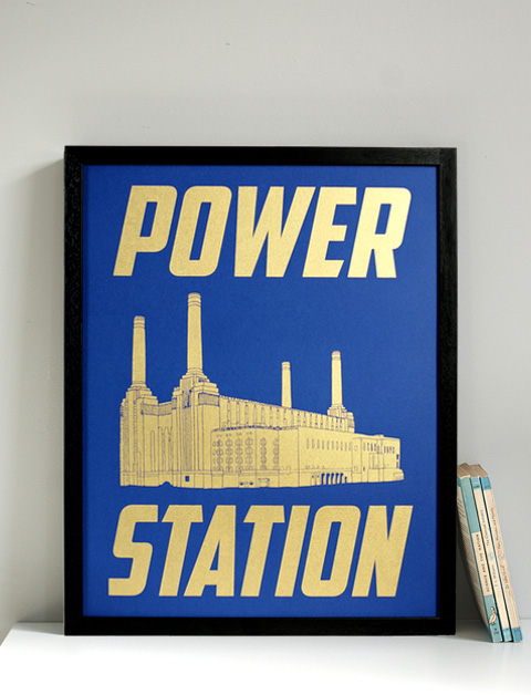Gold-Power-Station-lifestyle-AlfredWilde