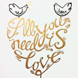 Helen_Lang_All_You_Need_Is_Love_print_thb