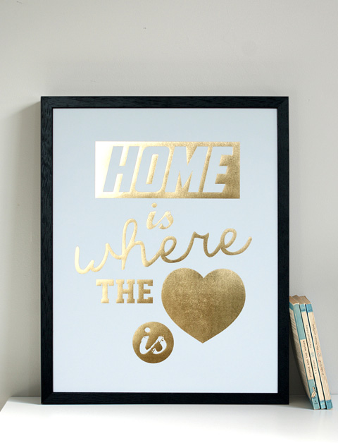 Home-Is-Where-The-Heart-Is-lifestyle-AlfredWilde