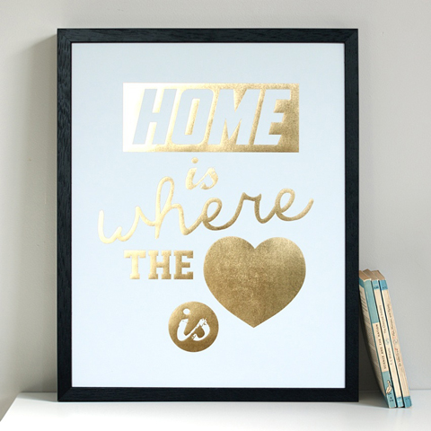Home_Is_Where_The_Heart_Is_AlfredWilde_print