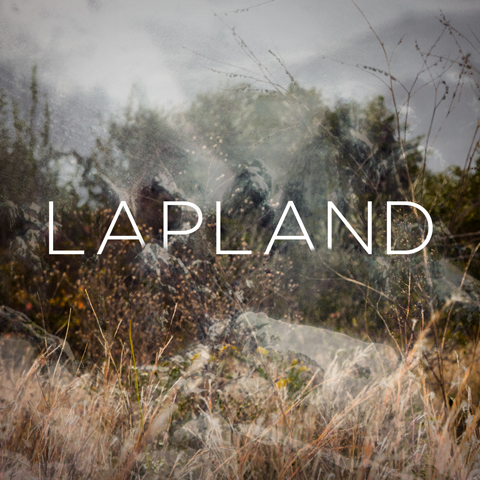 Lapland_cover_art