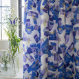 Occipinti Landscape Painterly Curtain thb