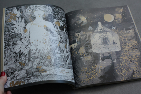 TWWDNU 10th anniversary book pages_3