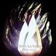 misskenichi_thetrail_cover thb