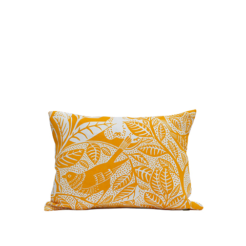 Quince_Cushion_Small_Buttercup_Front_Fanny_Shorter copy