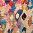 Beldi rugs thb