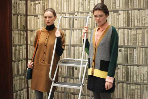 Orla Kiely AW15-photo by Amelia Gregory 4