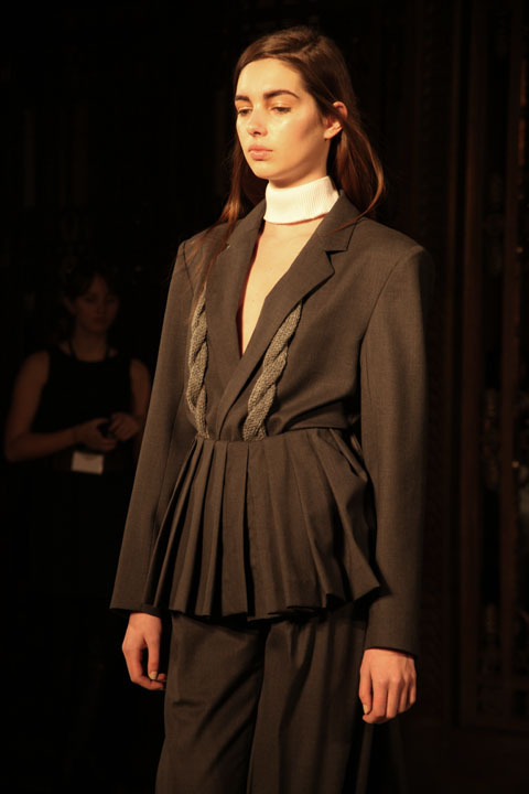 Youjia Jin AW15-photo by Amelia Gregory 45