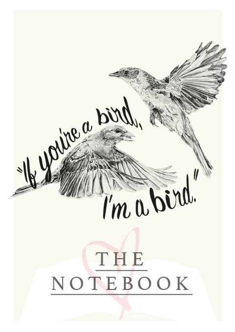lindsay_lombard_the_notebook