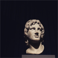 Defining Beauty British Museum-Alexander the Great thb