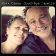 MARK-OLSON-ALBUM-COVER-thb