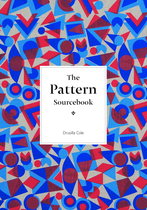 PatternSource_jacket cover_drusilla_cole