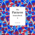 PatternSource_thb