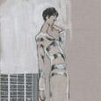 Sadie Williams by Bonaramis thb