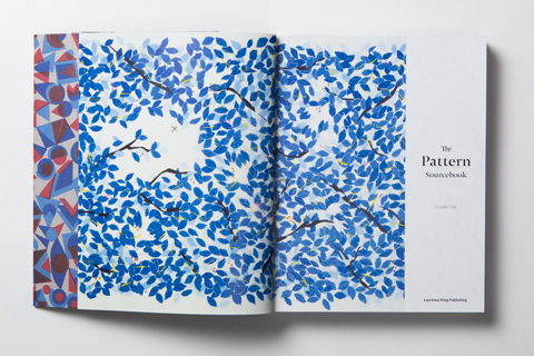 The Pattern Sourcebook_Spread_1