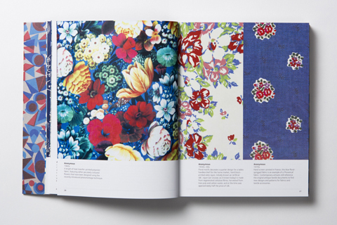 The Pattern Sourcebook_Spread_3