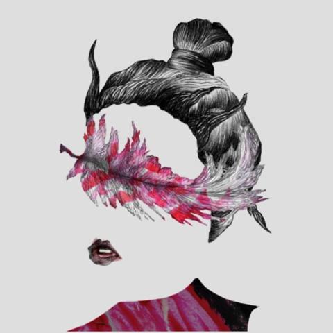 Vanbot Seven by Jenny Kadis