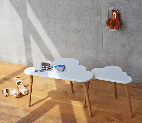 Cloud-Coffee-table-set-by-Pygmy-Cloud