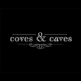 Coves and Caves present company thb