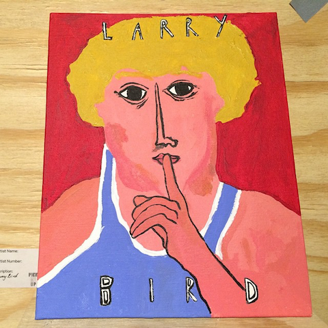 Pick Me Up 2015 Niles Collective larry bird