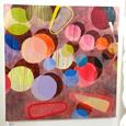 The Other Art Fair 2015 Lindsay Mapes thb
