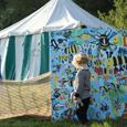 Wood Festival 2015-thb