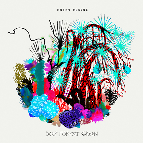 huskyrescue-DeepForestGreen