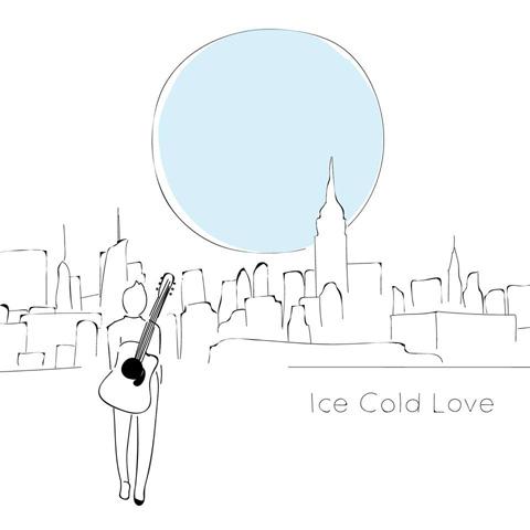 ice-cold-love-artwork